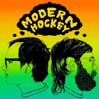 Modern Hockey Podcast