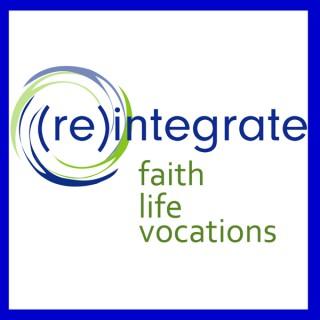 Re-integrate