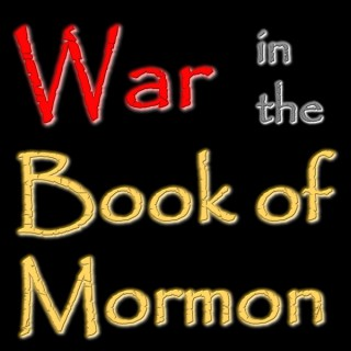 War in the Book of Mormon
