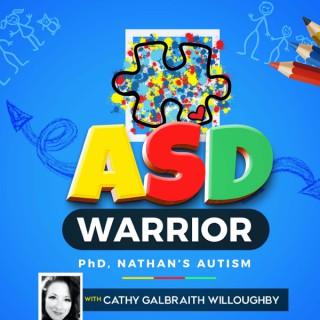 ASD Warrior