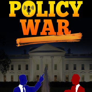 Policy War