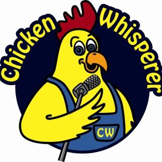 Chicken Whisperer