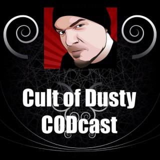 Progressive Talk LIVE! with Dusty Smith