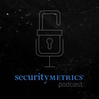 SecurityMetrics Podcast