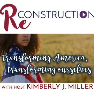Re-Construction.US