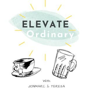 Elevate Ordinary