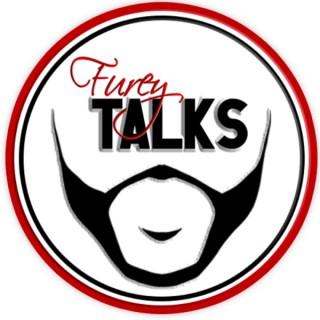Furey Talks