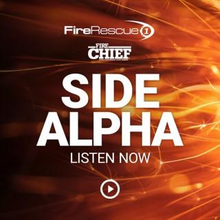 Side Alpha