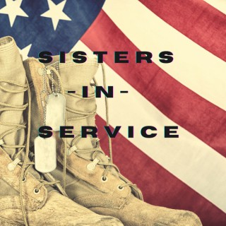 Sisters-in-Service