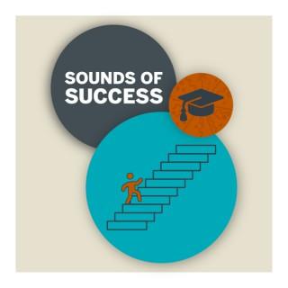 Sounds of Success
