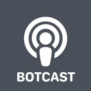 Technology Botcast
