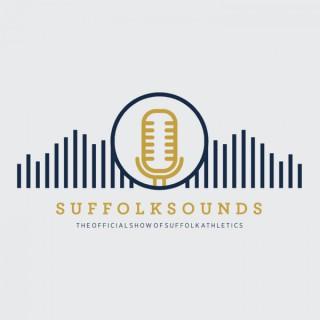 Suffolk Sounds