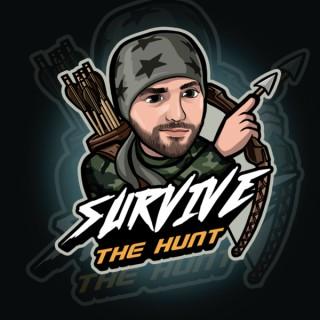 Survive The Hunt