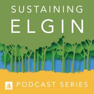 Sustaining Elgin