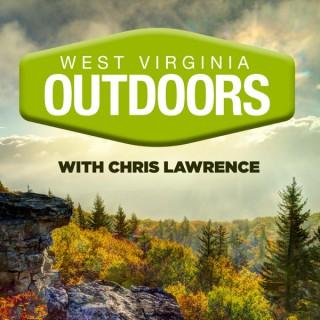 West Virginia Outdoors Audio Playlist