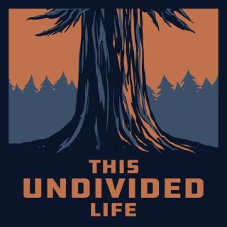This Undivided Life