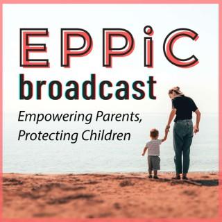 EPPiC Broadcast
