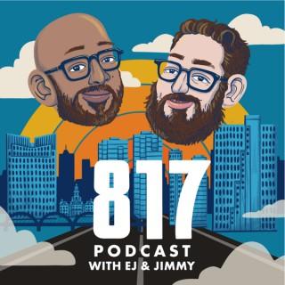 817 Podcast