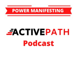 Active Path Law of Attraction