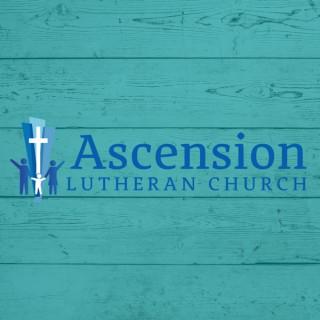 AscensionJax