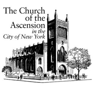 AscensionNYC