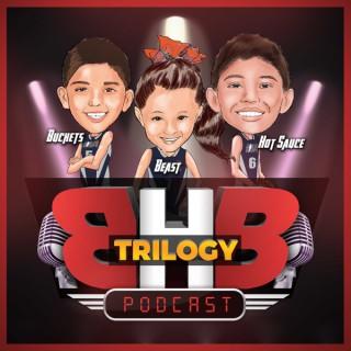 BHBTrilogy Podcast