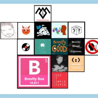 Brevity Box