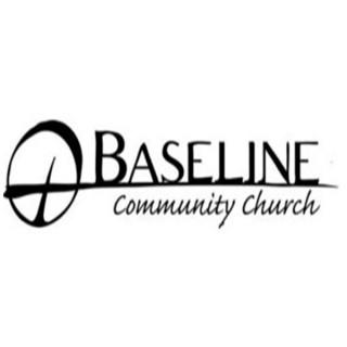 Baseline Community Church