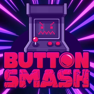 Button Smash Podcast