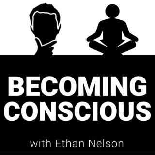Becoming Conscious