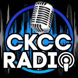 CKCC Radio: Home of Club Kayfabe's Community of Podcasts
