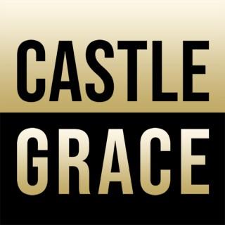Castle Grace