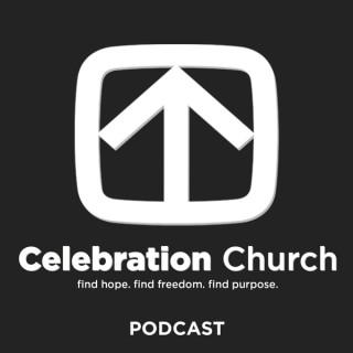 Celebration Church of Fairhope's Podcast