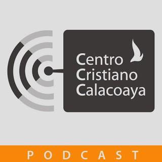 Centro Cristiano Calacoaya Podcast