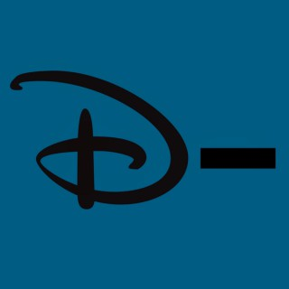 Disney Minus
