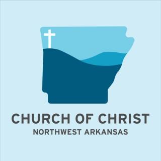 Church of Christ Northwest Arkansas