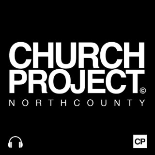 Church Project North County