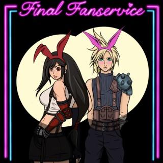Final Fanservice
