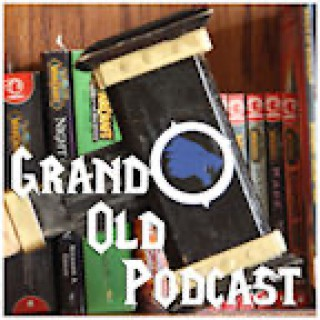 Grand Old Podcast