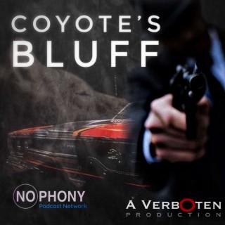 Coyote's Bluff