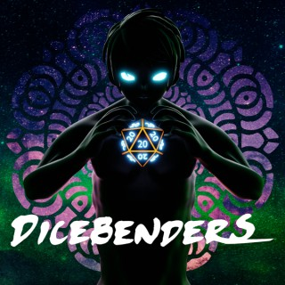 DiceBendersDnD
