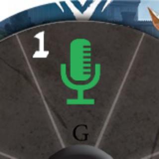 Initiative One Podcast