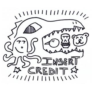 Insert Credit Show