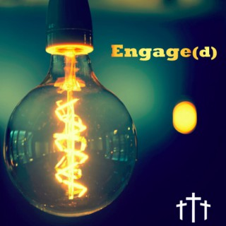 Engage(d) Podcast