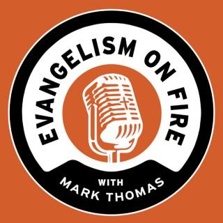 Evangelism On Fire