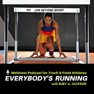 Everybody's Running