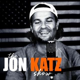 Jon Katz Show