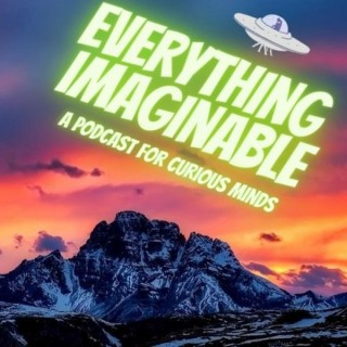 Everything Imaginable