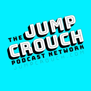 Jump Crouch Network