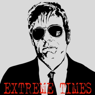 Extreme Times